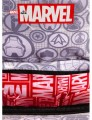 marvel-grey-backpack-small-large (5).jpg