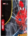 spider-man-red-backpack-small-large (2).jpg