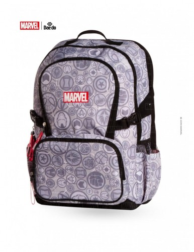 marvel-grey-backpack-small-large.jpg