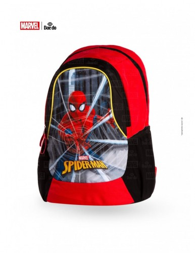 spider-man-red-backpack-small-large.jpg